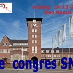 3econgresSNN2017